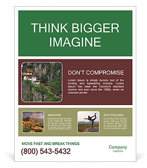 0000088166 Poster Template