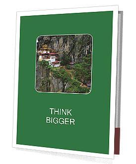 0000088166 Presentation Folder