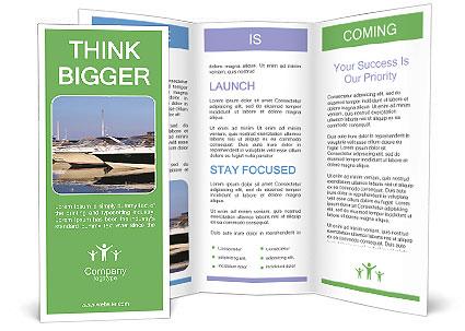 0000088167 Brochure Template