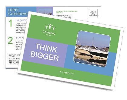 0000088167 Postcard Template