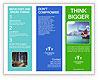 0000088168 Brochure Template