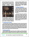 0000088168 Word Templates - Page 4
