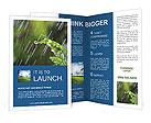 0000088170 Brochure Templates