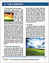 0000088170 Word Templates - Page 3