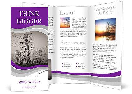 0000088171 Brochure Template