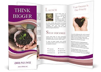 0000088172 Brochure Template