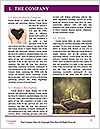 0000088172 Word Templates - Page 3