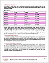 0000088172 Word Templates - Page 9