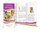 0000088173 Brochure Templates