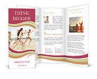 0000088174 Brochure Templates
