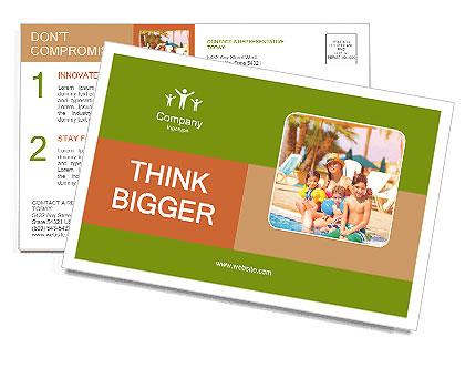 0000088175 Postcard Template