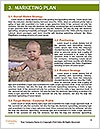 0000088175 Word Templates - Page 8