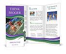 0000088176 Brochure Template