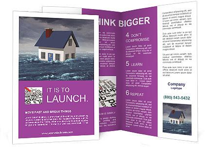0000088177 Brochure Templates