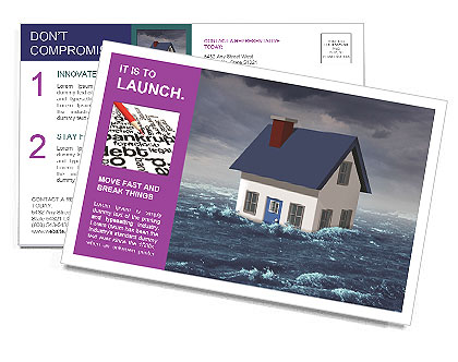 0000088177 Postcard Template