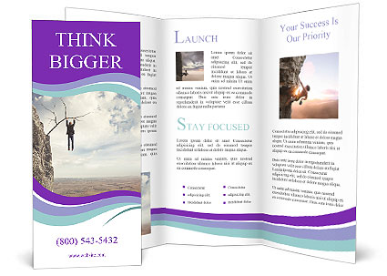 0000088178 Brochure Template