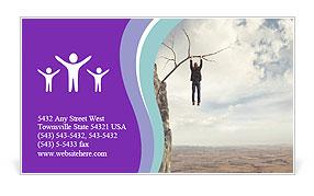 0000088178 Business Card Templates