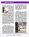 0000088178 Word Templates - Page 3