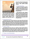 0000088178 Word Template - Page 4