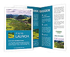 0000088179 Brochure Templates