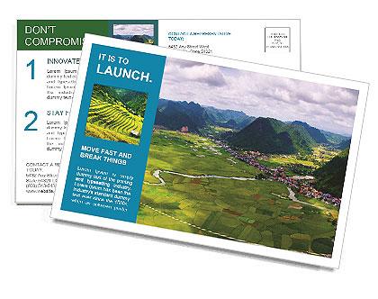 0000088179 Postcard Template