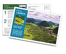 0000088179 Postcard Templates
