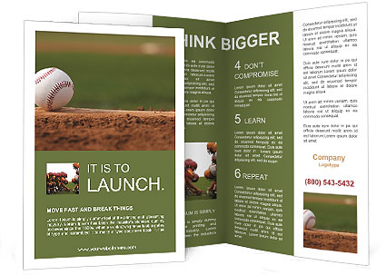 0000088180 Brochure Templates