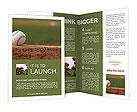 0000088180 Brochure Template
