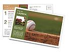0000088180 Postcard Templates