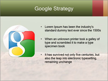 Baseball PowerPoint Templates - Slide 10