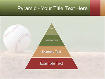 Baseball PowerPoint Templates - Slide 30