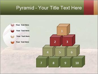 Baseball PowerPoint Templates - Slide 31