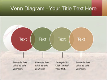 Baseball PowerPoint Templates - Slide 32