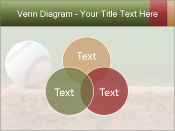 Baseball PowerPoint Templates - Slide 33