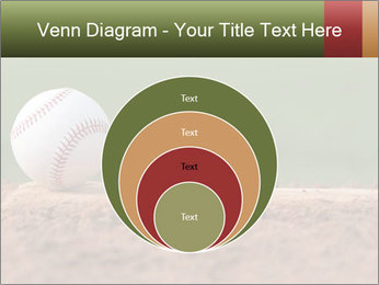 Baseball PowerPoint Templates - Slide 34