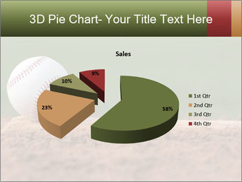 Baseball PowerPoint Templates - Slide 35