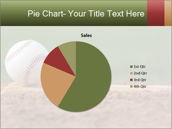 Baseball PowerPoint Templates - Slide 36