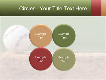 Baseball PowerPoint Templates - Slide 38