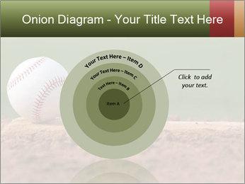 Baseball PowerPoint Templates - Slide 61