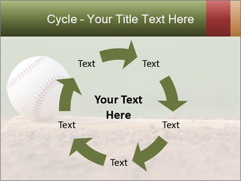 Baseball PowerPoint Templates - Slide 62