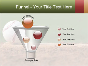 Baseball PowerPoint Templates - Slide 63