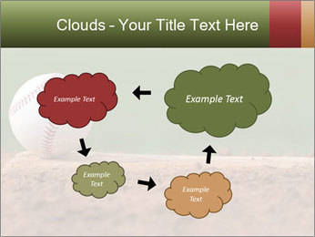Baseball PowerPoint Templates - Slide 72