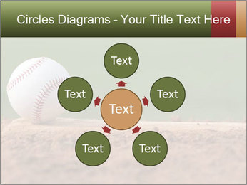 Baseball PowerPoint Templates - Slide 78