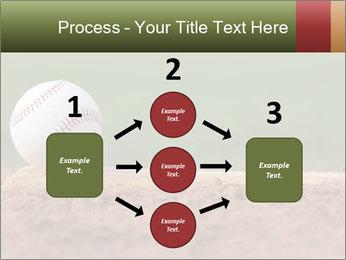 Baseball PowerPoint Templates - Slide 92