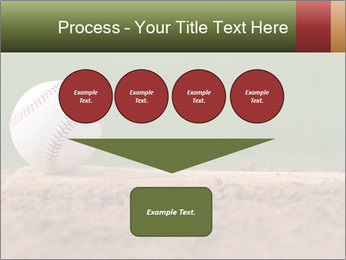 Baseball PowerPoint Templates - Slide 93