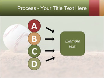 Baseball PowerPoint Templates - Slide 94