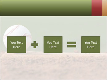 Baseball PowerPoint Templates - Slide 95