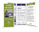 0000088181 Brochure Template