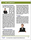 0000088181 Word Templates - Page 3