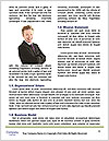 0000088181 Word Templates - Page 4